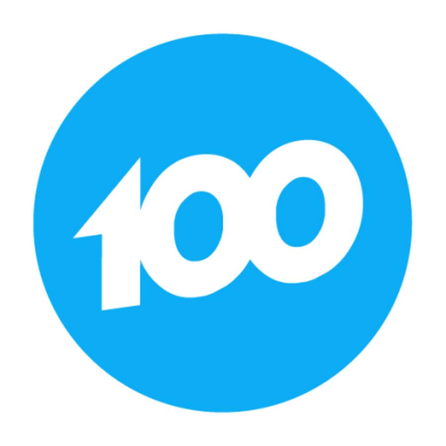 Tv100 Русское Кино Программа