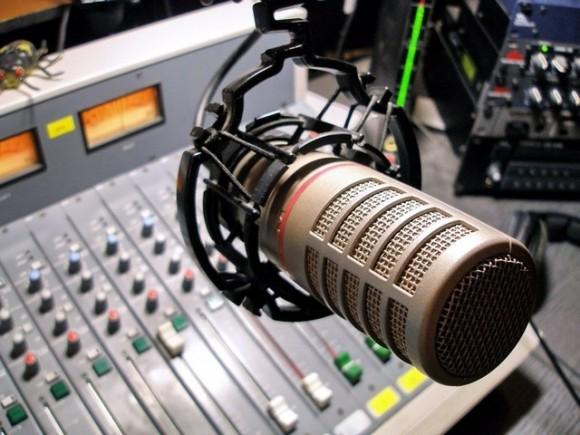 Реклама товаров через радио таргет реклама в яндексе
